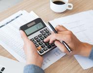 Ведение и сопровождение банкротства
