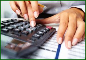 Бухгалтерское сопровождение ип нижний новгород создание резервов для оптимизации налога на прибыль