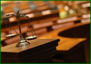 представительство в арбитраже