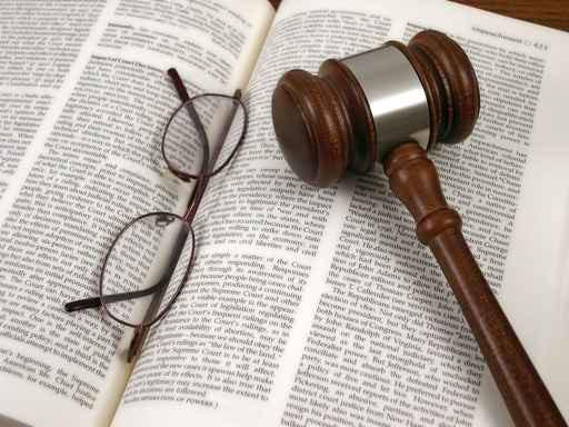 юридические услуги гражданам